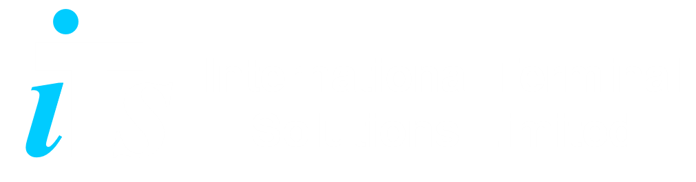 International Terminal Solutions Ltd
