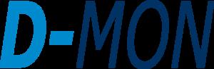D-MON Access Control