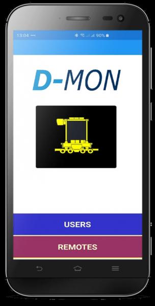 D-MON3